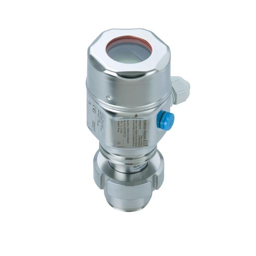 德国E+H – FMB50静压式液位开关/液位计