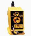 美国米顿罗A、H、P计量泵