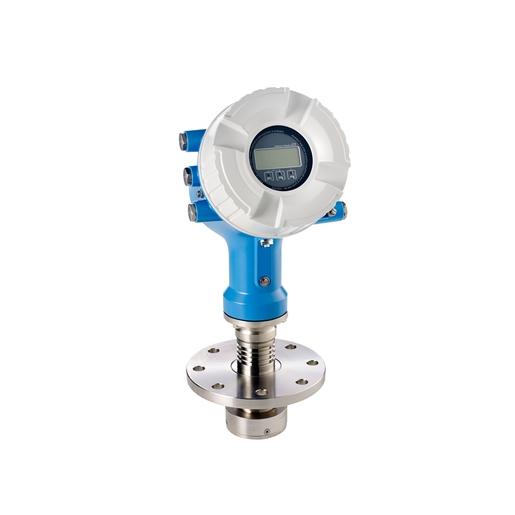 德国E+H – NMR84雷达物位计/液位计