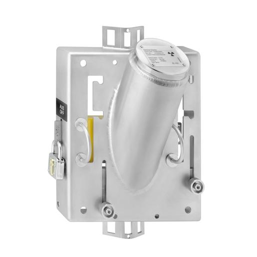 德国E+H – FQG60放射线物位计/液位计
