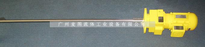 VRP-0031