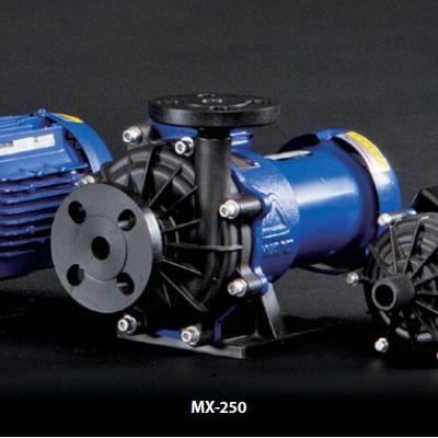 日本Iwaki易威奇MX-250CV5-3、MX-250CV5C-3、MX-250CE5-3、MX-250CE5C-3