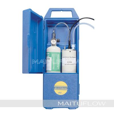 美国ATI仪表A23-14臭氧标定气体发生器