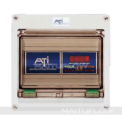美国ATI仪表B14接收器