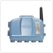 美国罗斯蒙特Rosemount 848T 无线温度变送器