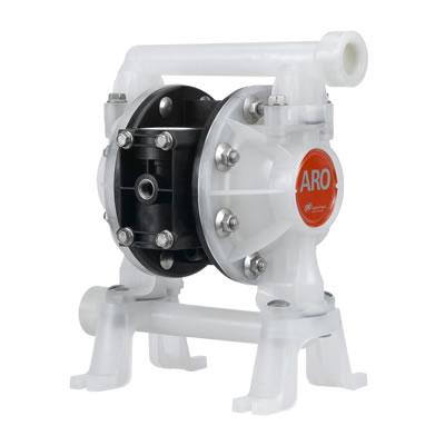 美国英格索兰(Ingersoll Rand)ARO气动隔膜泵