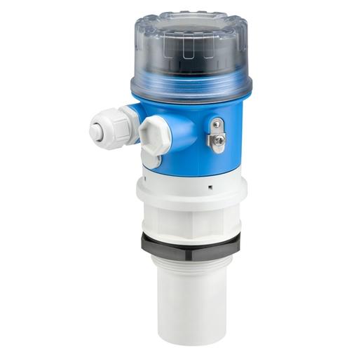 德国E+H - FMU30超声波物位计/液位计