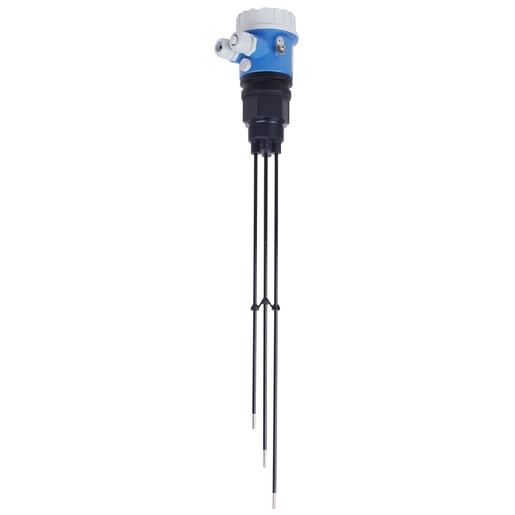 德国E+H – FTW31电导式液位计/限位开关