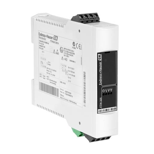 德国E+H – FTW325电导式限位检测
